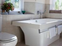Fynbos Ridge Bathroom
