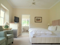 Fynbos Ridge Bedroom