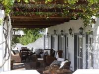 Fynbos Ridge Terrace 2
