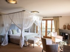 Gondwana-Bush-Villa-Bedroom-2