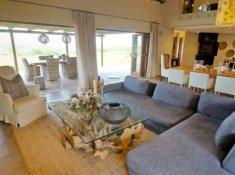 Gondwana-Bush-Villa-Lounge