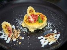 Gondwana-Cuisine-1