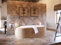 Gondwana-Fynbos-Villa-Bathroom