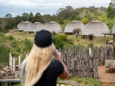 Gondwana-Kwena-Lodge-Elephants