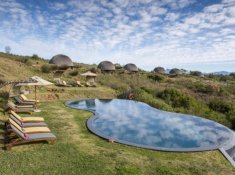 Gondwana-Kwena-Lodge-Pool-Area