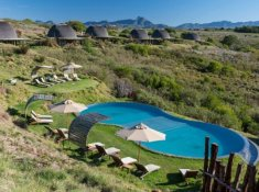 Gondwana-Kwena-Lodge-Pool