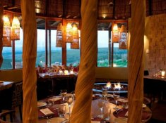 Gondwana-Kwena-Lodge-Restaurant