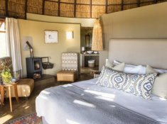 Gondwana-Kwena-Lodge-Room