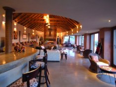 Gondwana-Lehele-Bar