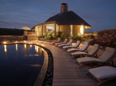 Gondwana-Lehele-Lodge-Pool