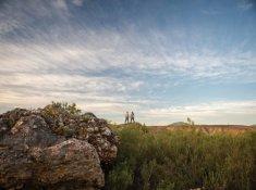 Gondwana-Pioneer-Trail-1
