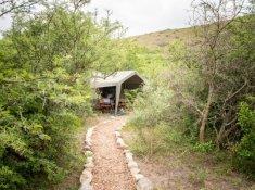 Gondwana-Pioneer-Trail-3