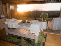 Gondwana-Spa-treatment-room