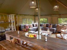 Gondwana-Tented-Eco-Camp-Dining
