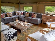 Gondwana-Tented-Eco-Camp-Lounge