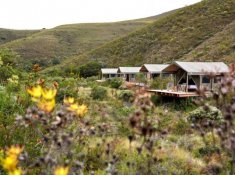 Gondwana-Tented-Eco-Camp-Tents