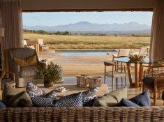 Gondwana-Ulubisi-House-Lounge