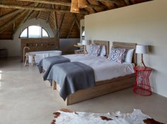 Gondwana-Ulubisi-House-Upstairs-Bedroom