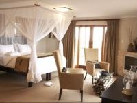 Gondwana Fynbos Bedroom (1)