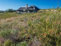 Gondwana Fynbos Villa Exterior