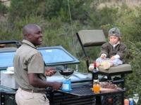 Gondwana Junior Ranger Programme