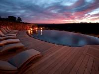 Gondwana Lehele Lodge Pool