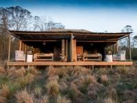 Gondwana Spa Exterior
