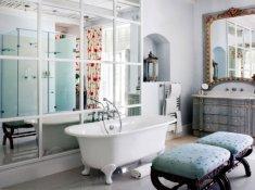 Grand-Dedale-Elegant-Suite-Bathroom