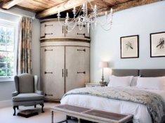 Grand-Dedale-Elegant-Suite-Bedroom