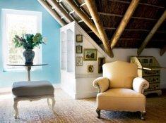 Grand-Dedale-Loft-Lounge