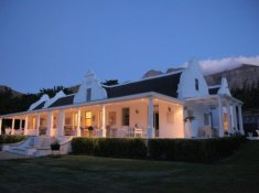 Grand-Dedale-Manor-House-Night
