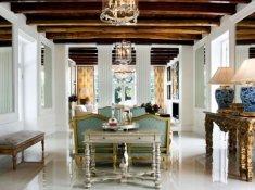Grand-Dedale-Sitting-Room