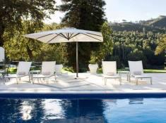 Grand-Dedale-Swimming-Pool