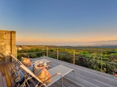 Grootbos-Forest-Lodge-1