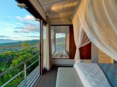 Grootbos-Forest-Lodge-11
