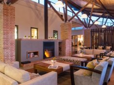 Grootbos-Forest-Lodge-12