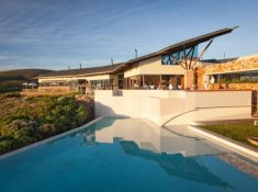 Grootbos-Forest-Lodge-16