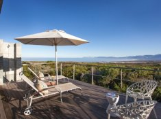 Grootbos-Forest-Lodge-2