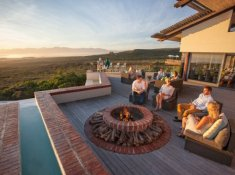 Grootbos-Forest-Lodge-20