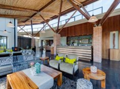 Grootbos-Forest-Lodge-22
