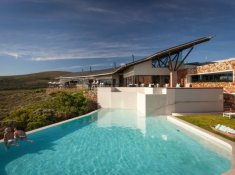 Grootbos-Forest-Lodge-23