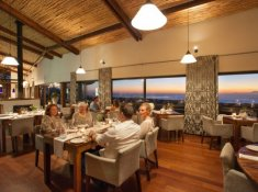 Grootbos-Forest-Lodge-24