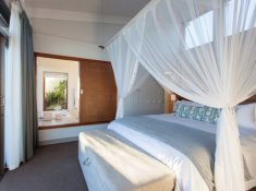 Grootbos-Forest-Lodge-25
