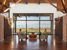 Grootbos-Forest-Lodge-26