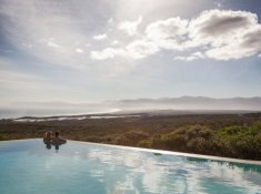 Grootbos-Forest-Lodge-27