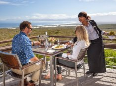 Grootbos-Forest-Lodge-7