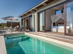 Grootbos-Forest-Lodge-9