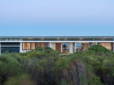 Grootbos-Private-4-Bedroom-Villa-1
