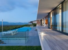 Grootbos-Private-4-Bedroom-Villa-4