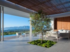 Grootbos-Private-4-Bedroom-Villa-5